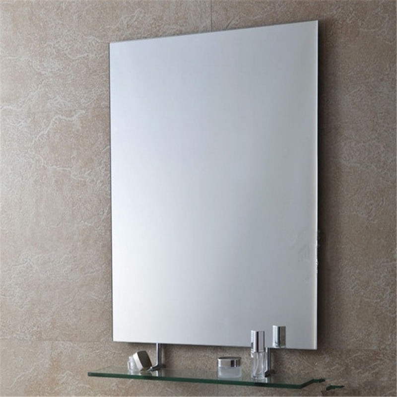 Charming Bathroom Wall Mirrors Uk Part