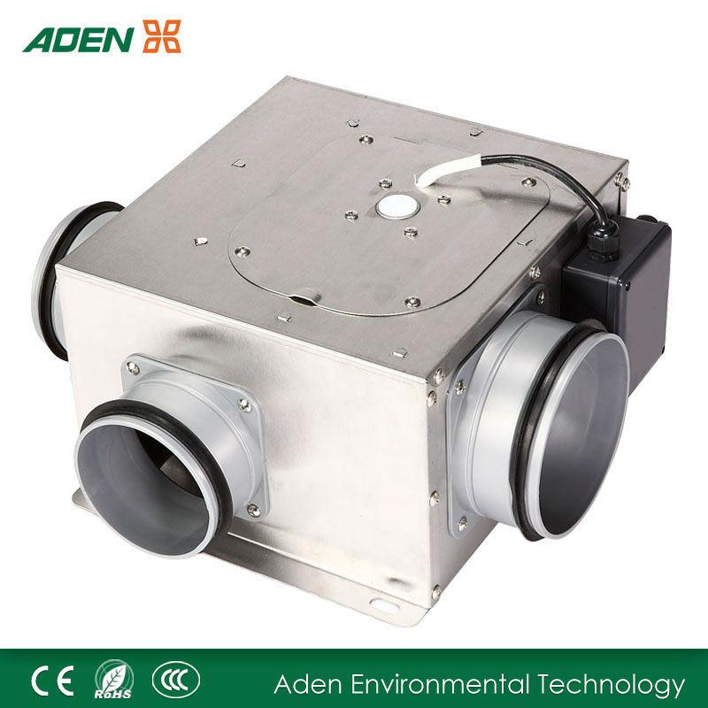 zhongshan aden environmental technology co ltd