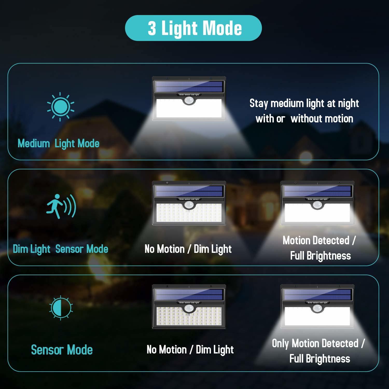 shenzhen zj lighting technology co ltd