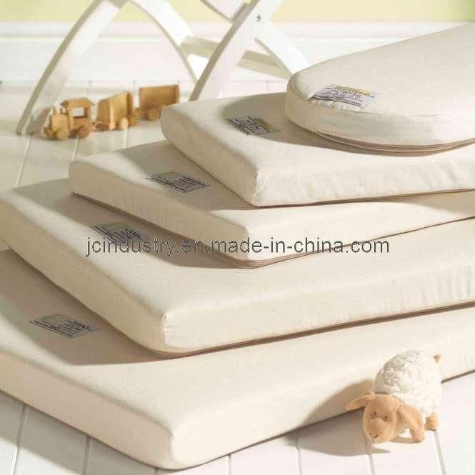 Baby Cot Mattress China Memory Foam