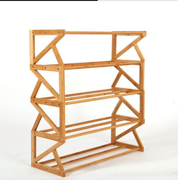 china stackable vertical diy kids small