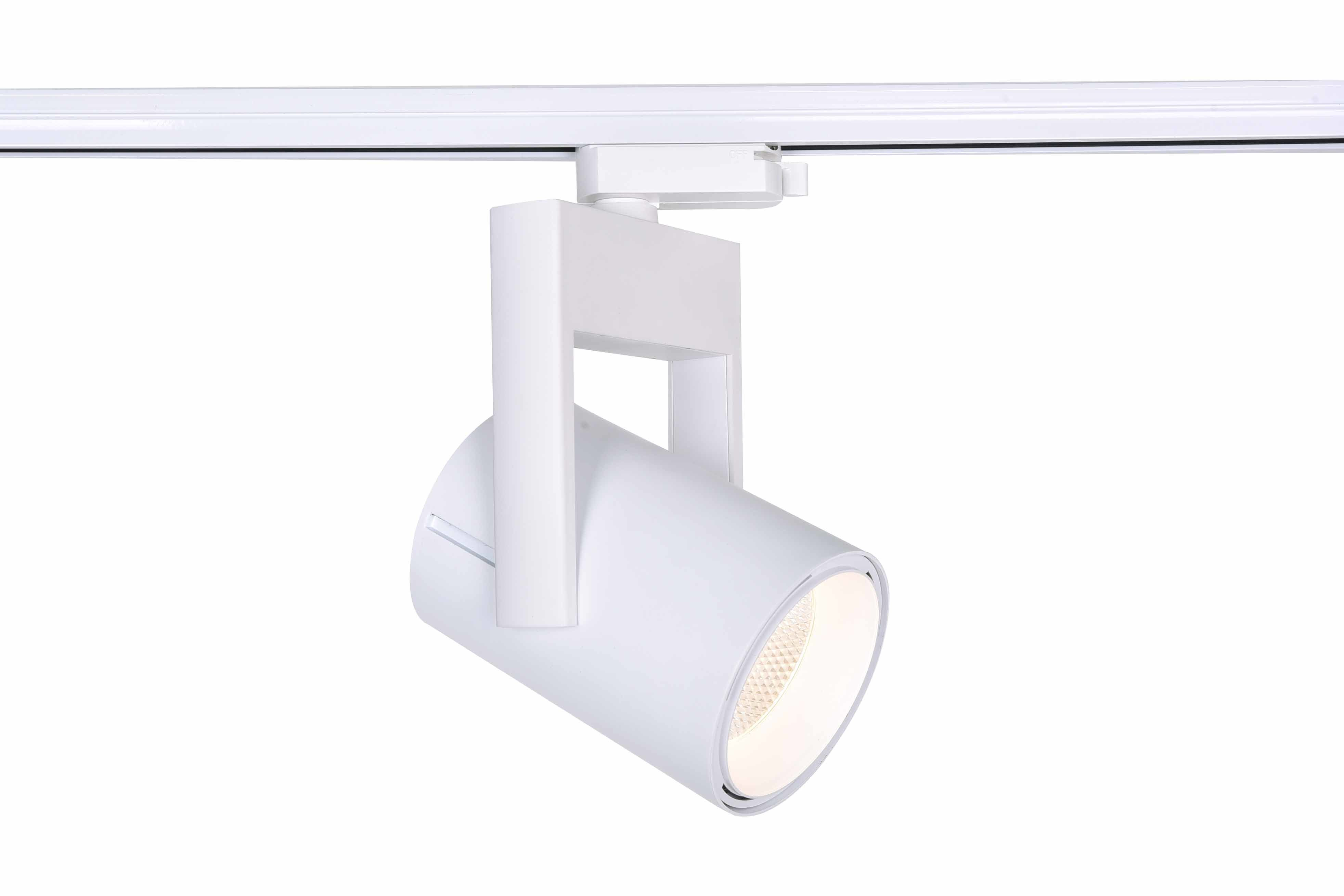 zhongshan mlux lighting technology co ltd