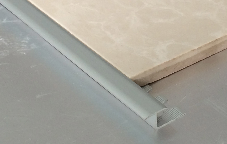 hot item aluminum transition strips