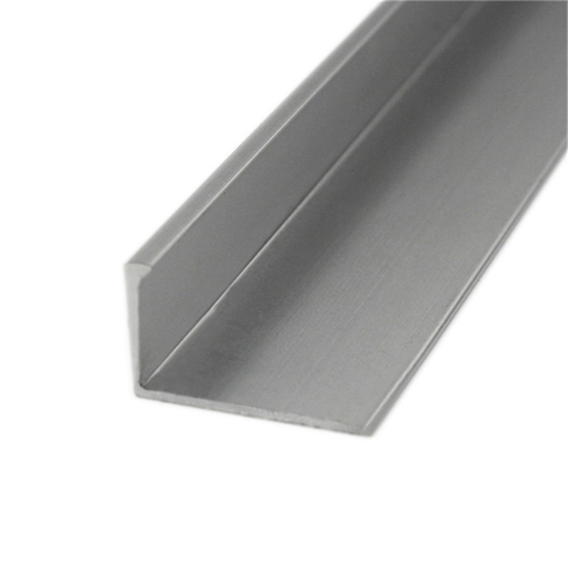 china easy install square edge tile