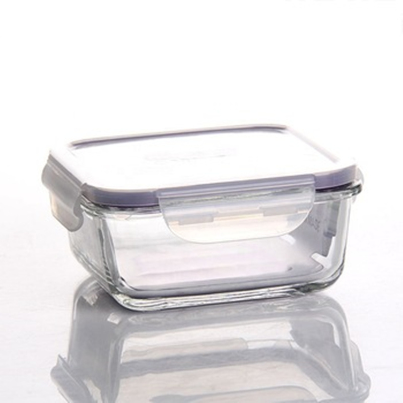china borocilicate microwave glass bowl