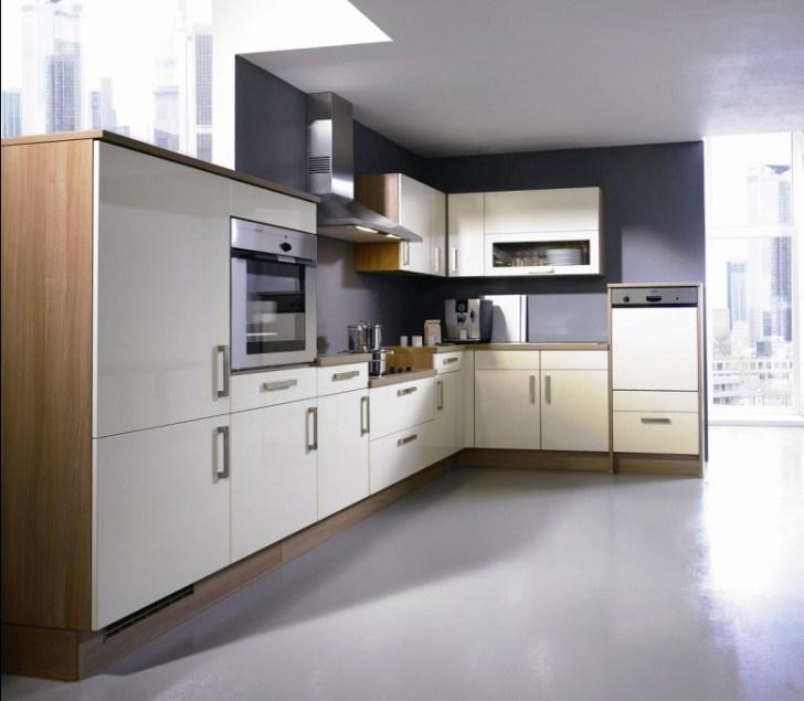 Lacquer Kitchen Cabinet Ingram China Furniture