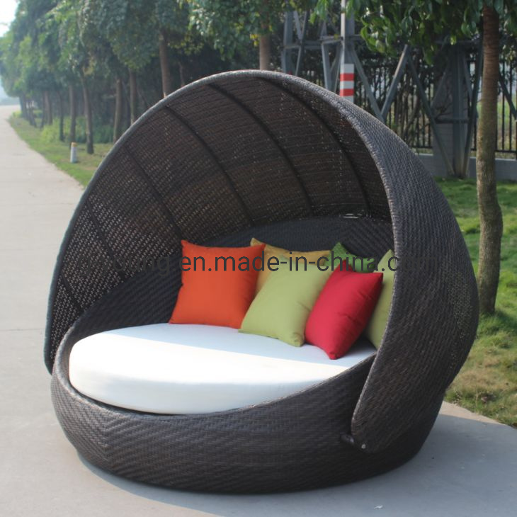 china fashion design leisure sofa bed