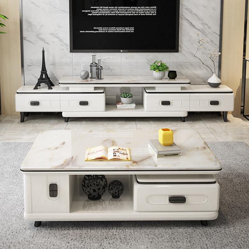 china simple modern living room bedroom