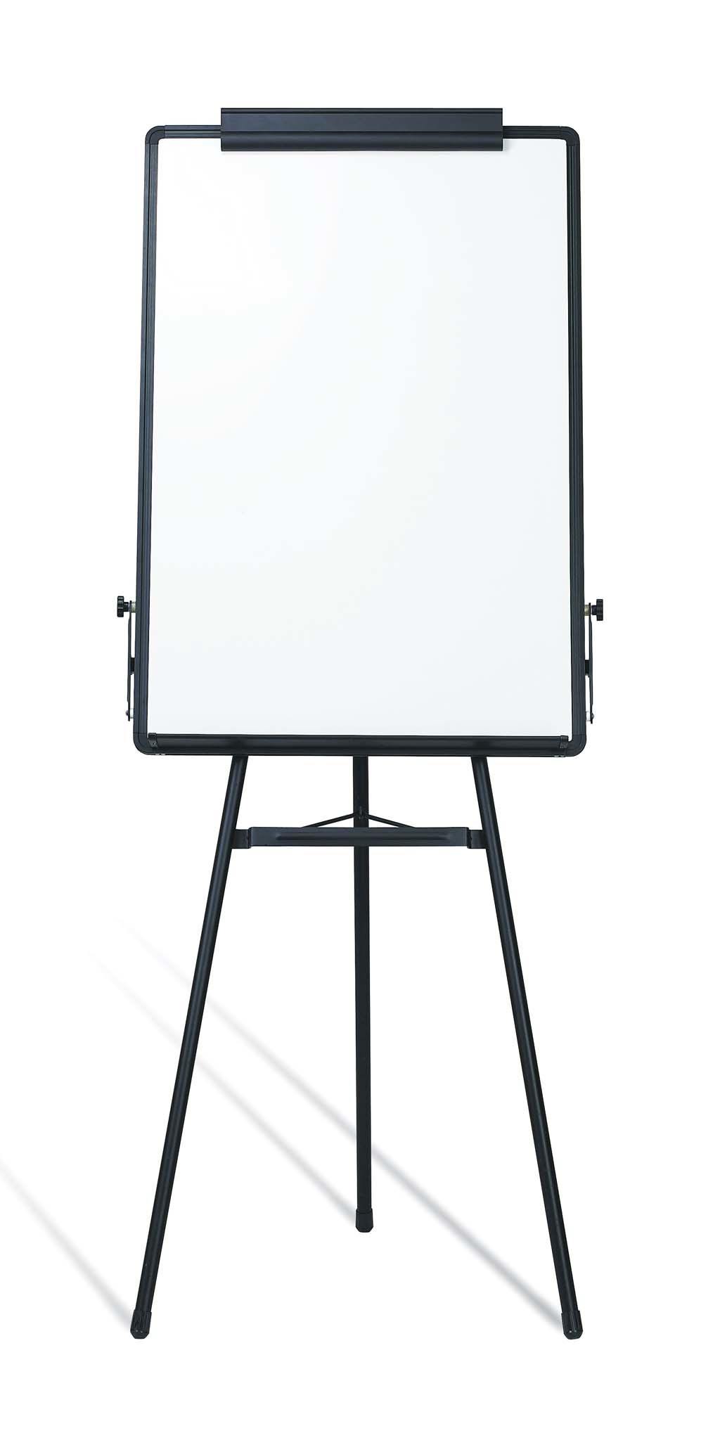 China Flip Chart Writing Board 60 X 90cm T