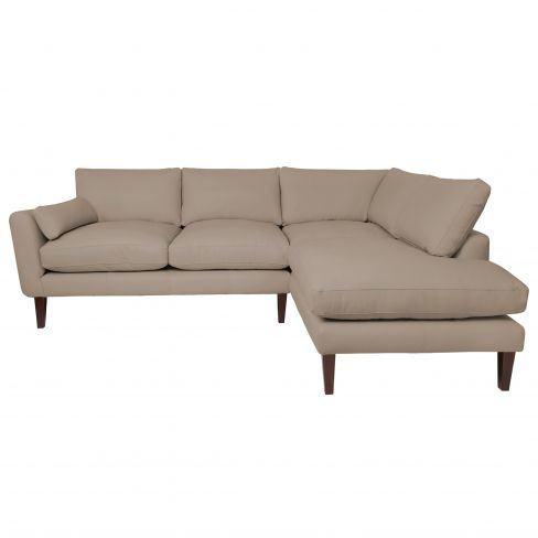 Retro Style Corner Sofa Nrtradiantcom - Retro style sofa