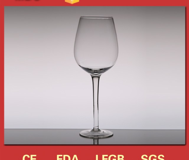 China Most Popular Products Cheap Buy Wine Glasses Wholesale Glasses China Buy Wine Glasses Cheap Wine Glasses