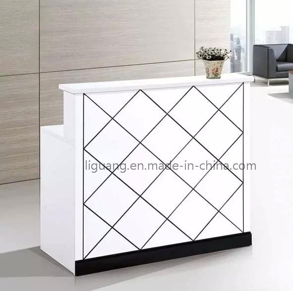 foshan jialin furniture co ltd