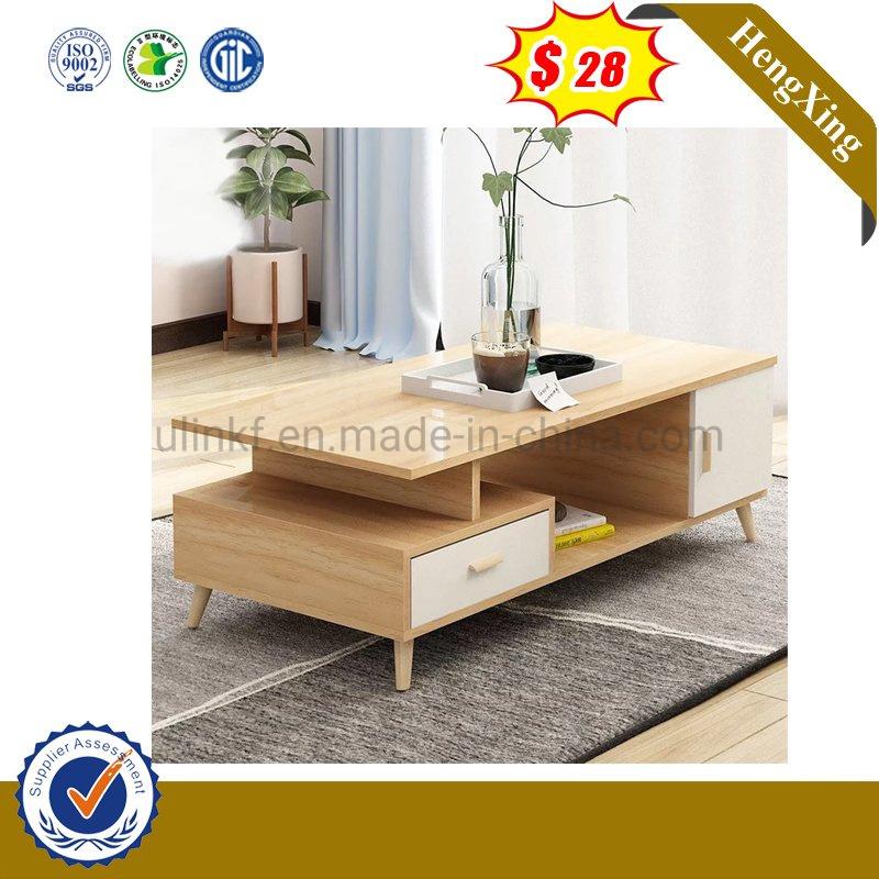 china modern 1 2m customerized size