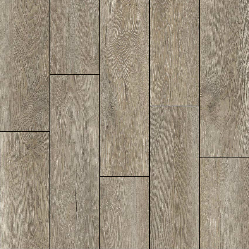 hot item quality vinyl flooring vinyl sheet spc flooring pvc flooring wood look vinyl flooring kitchen vinyl flooring