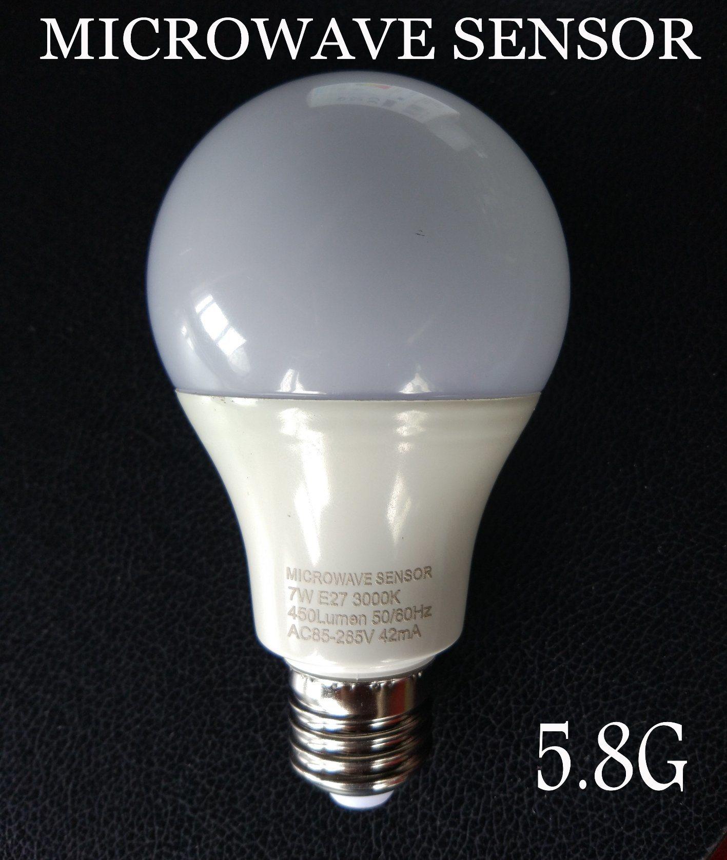 quzhou bnf lighting co ltd