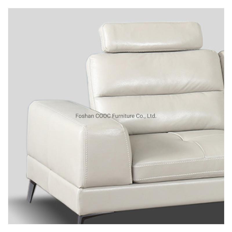 foshan cooc furniture co ltd