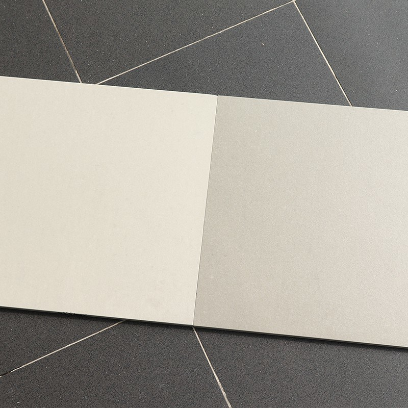 hot item 30 60 60 60 commercial restaurant kitchen porcelain floor tiles