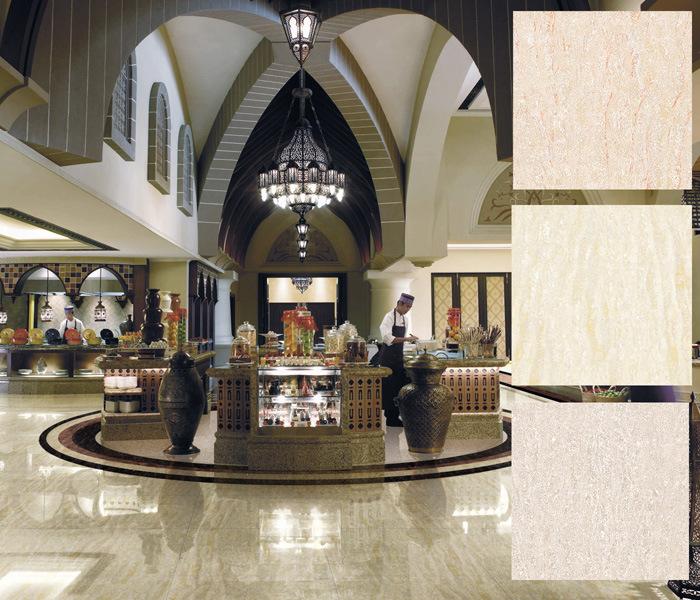 granite fabrication tile ceramic floor