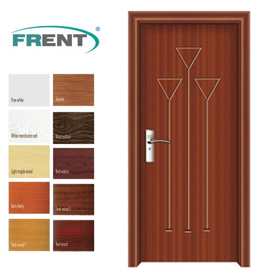 Bathroom Door Designs Kerala