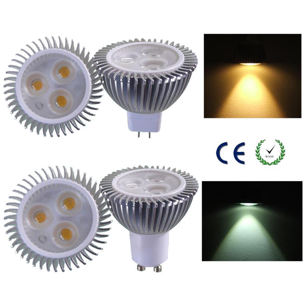 myled one stop led solution for led bulbs led car lights led flashlights. Black Bedroom Furniture Sets. Home Design Ideas