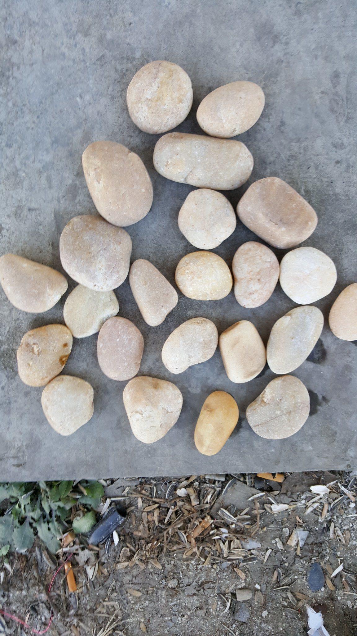 china stone pebbles granite marble supplier xiamen pebblesworld imp exp co ltd