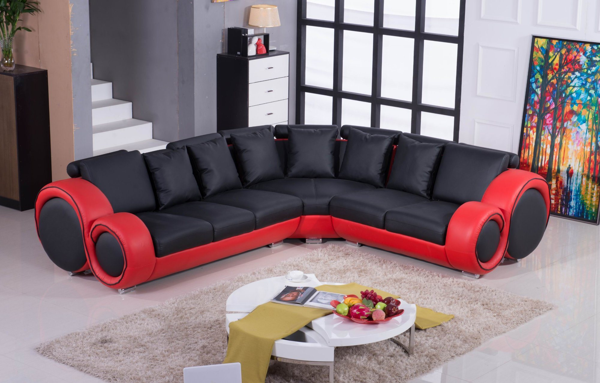 China 2020 Style Modern Latest Design Leather Sofa Luxury Classic Home Furniture Victorian Style Leather Sofa China Corner Multi Sofa Italy Leather Sofa