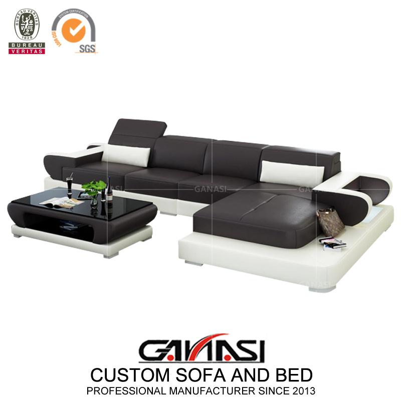 foshan ganasi furniture co limited
