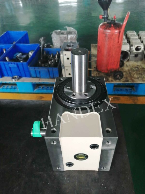 China Special Cam Indexer for Electric Light Source Ds Df ...