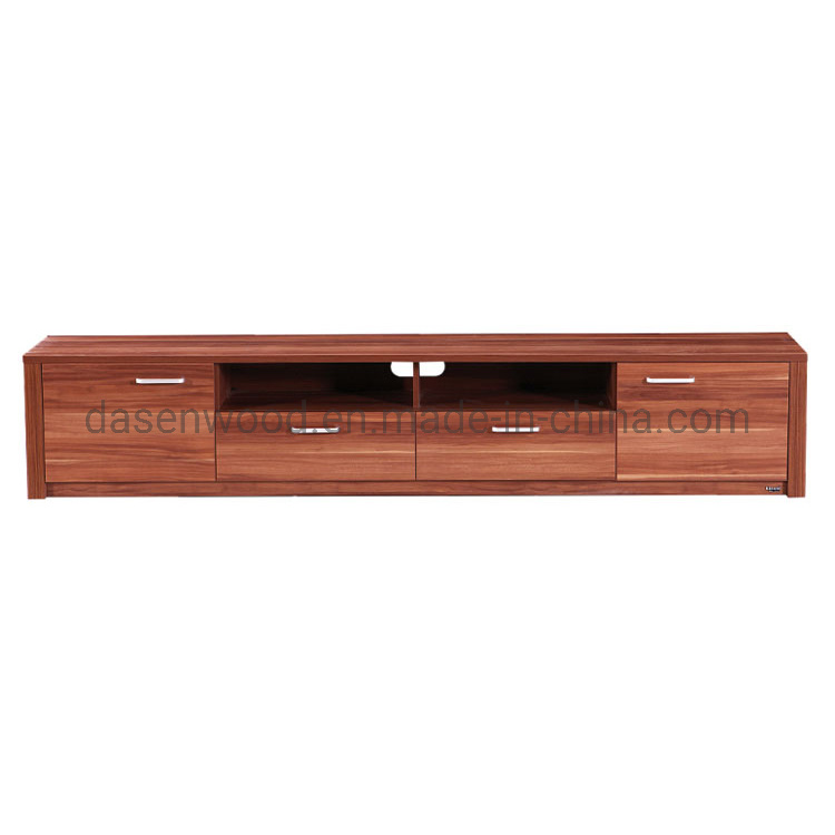 china modern simple design wooden color