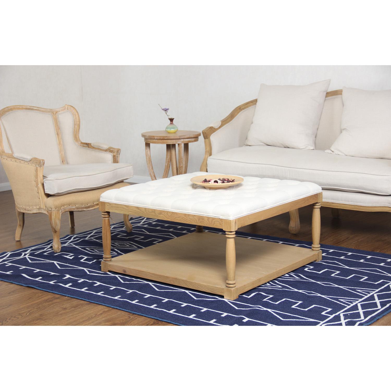 ningbo mrs woods home furnishings co ltd