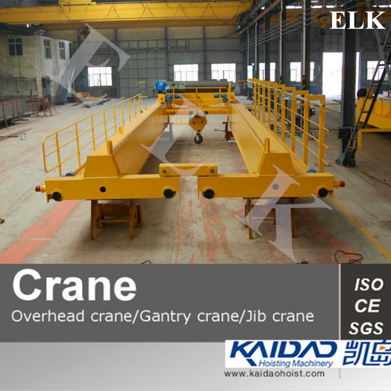 Elk 50ton Double Girder Overhead Crane Crane Bridge Crane Wire Rope Hoist Crane?resize\=665%2C665 biondo delay box wiring diagram biondo mega 200 wiring diagram biondo electric shifter wiring diagram at edmiracle.co