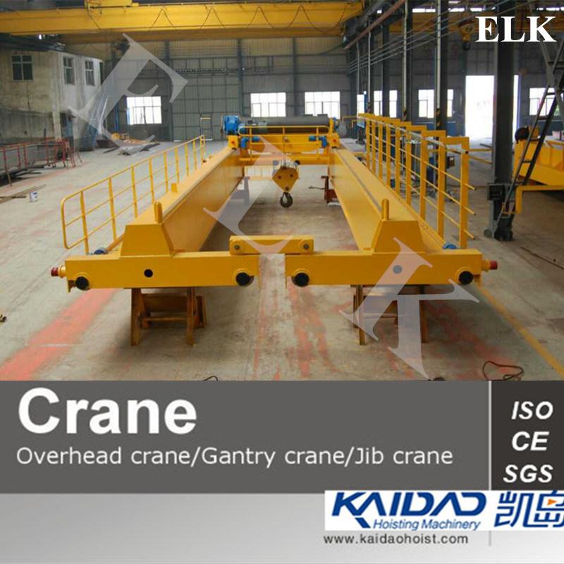 Elk 50ton Double Girder Overhead Crane Crane Bridge Crane Wire Rope Hoist Crane?resize\=665%2C665 biondo delay box wiring diagram biondo mega 200 wiring diagram biondo electric shifter wiring diagram at creativeand.co