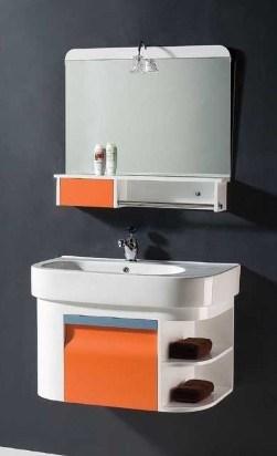 Bathroom Cabinets Vanities Bathroom Vanity Cabinet 8004 ...