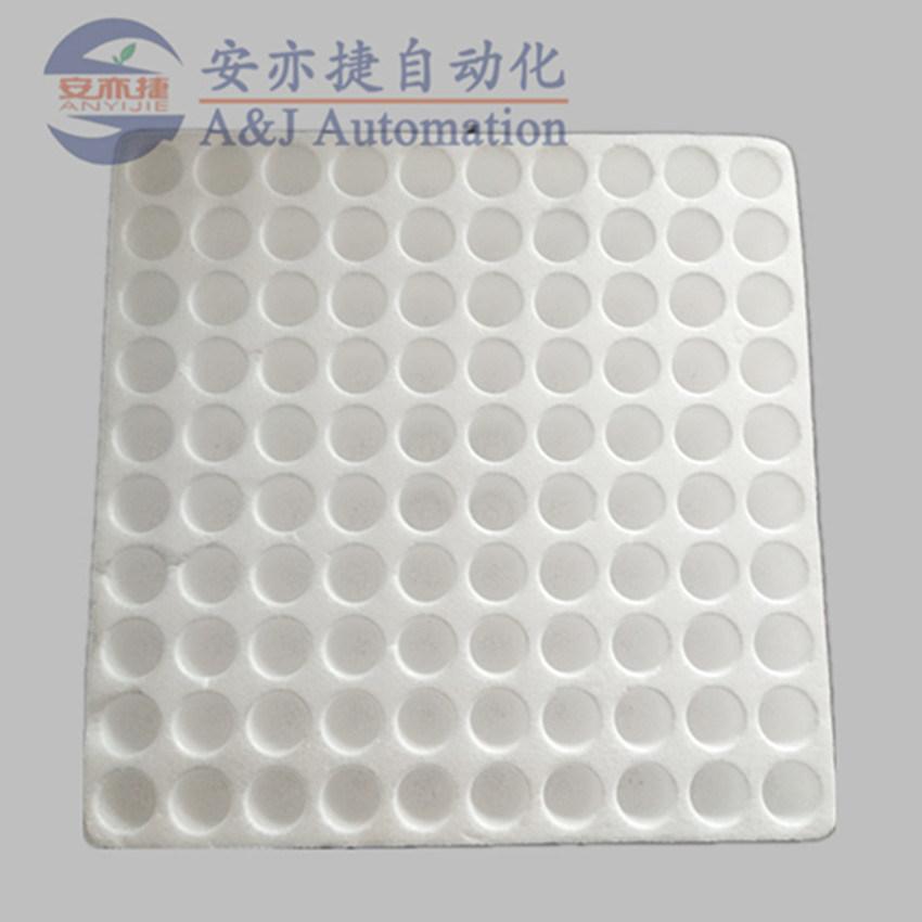 china test tube foam rack china