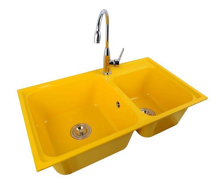china corrosion resistance kitchen sink