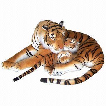 https://i1.wp.com/image.made-in-china.com/2f0j00pBstclhMvQzE/Stuffed-Plush-Realistic-Animal-Toys-TY-TB10045-.jpg