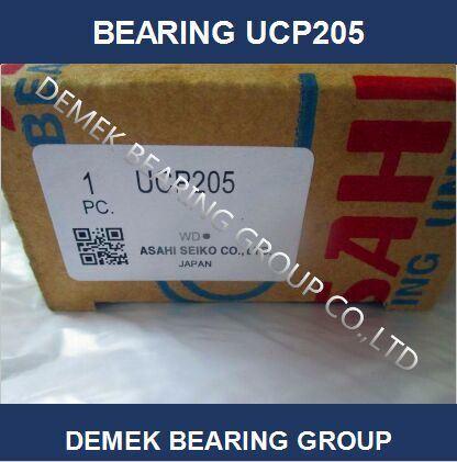 demek bearing group co ltd