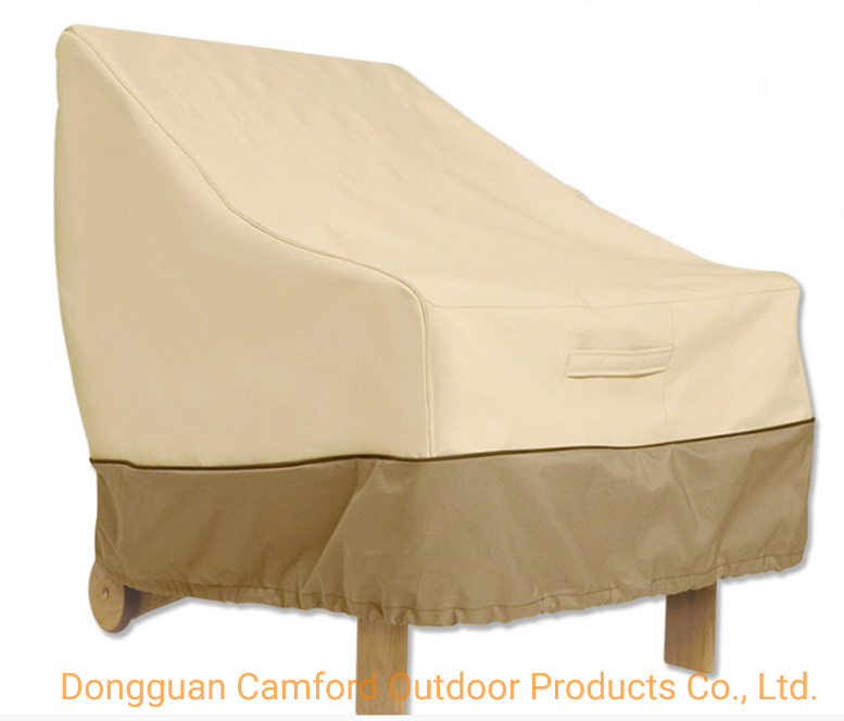 china camping tents outdoor tents canvas tents supplier dongguan camford outdoor products co ltd
