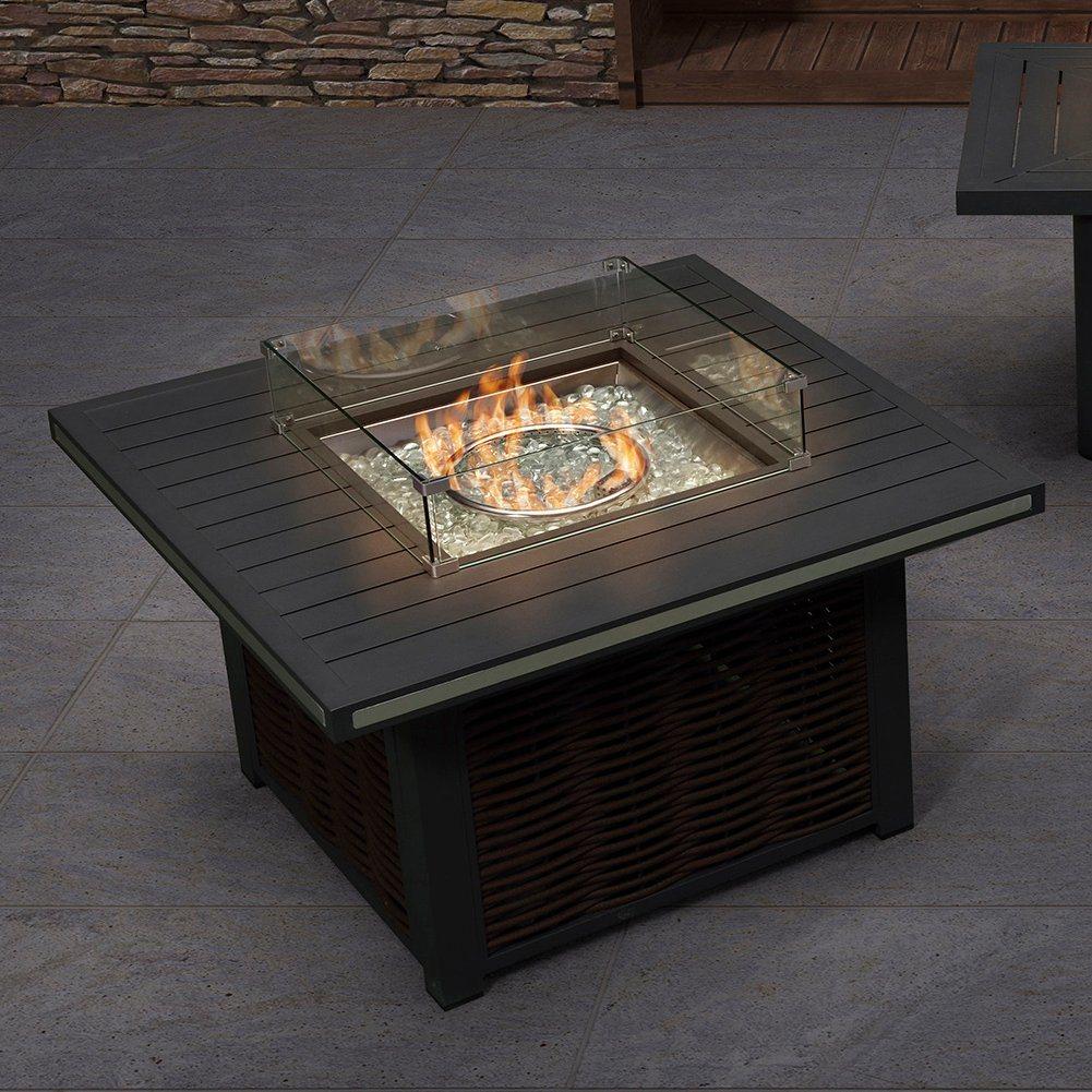 china best aluminum patio furniture