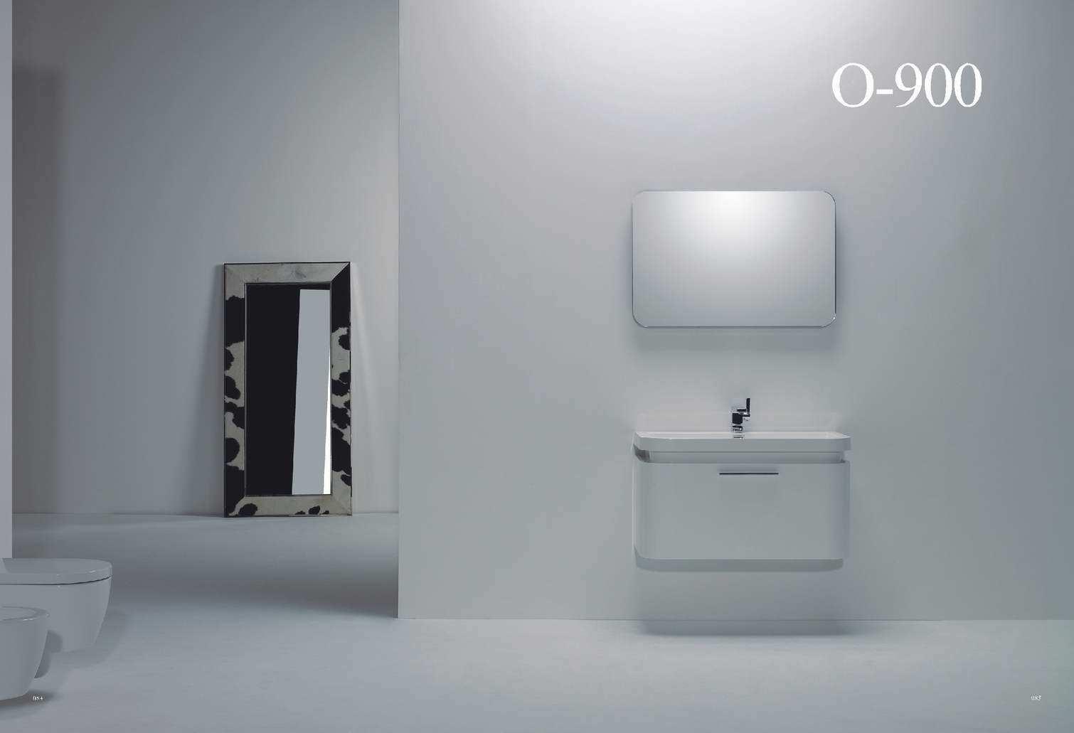 BATHROOM CABINETS WHITE GLOSS BATHROOM CABINETS