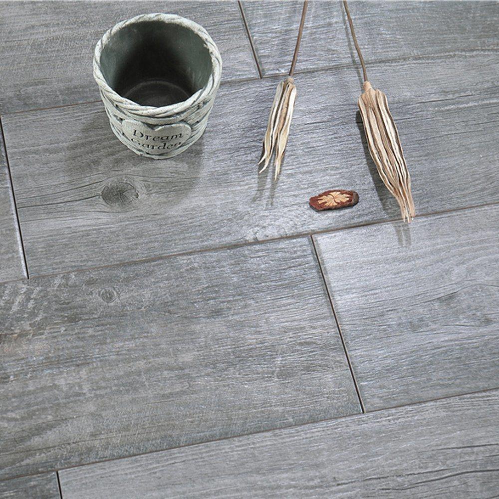 china modern office floor use 150x900mm