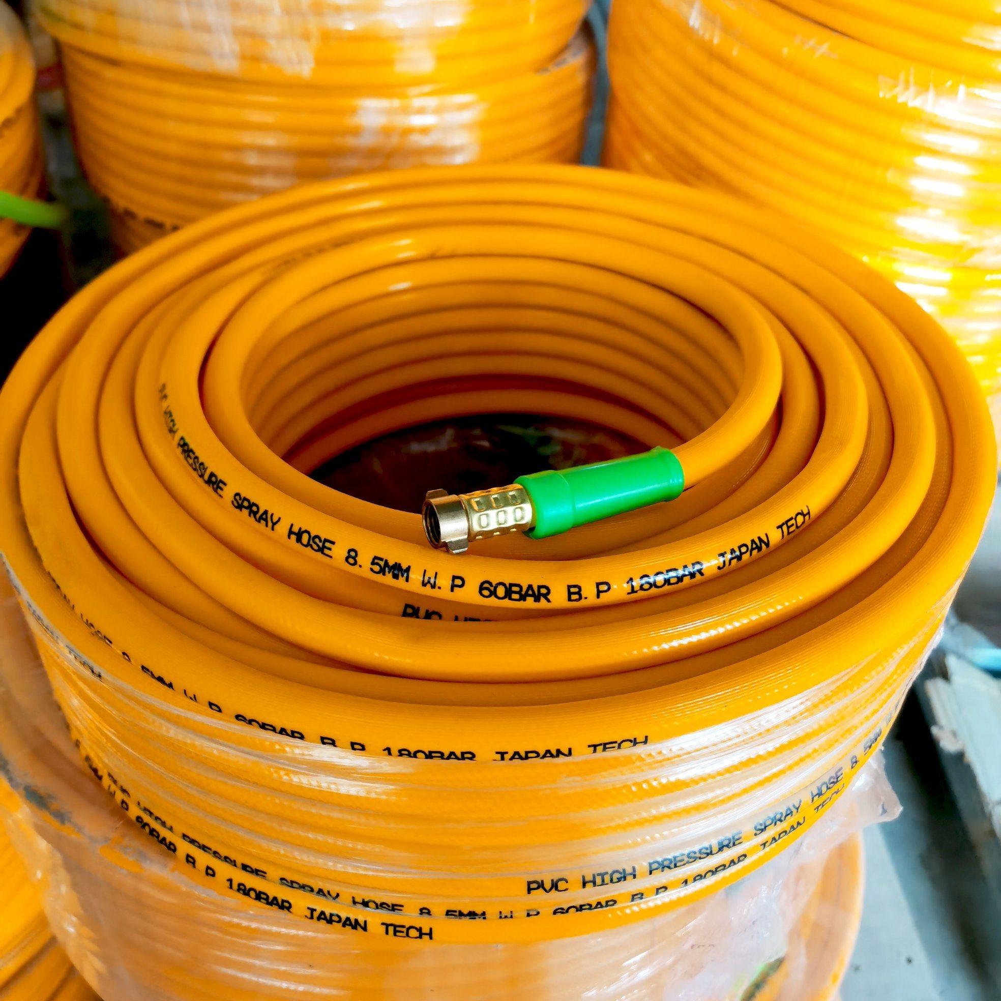 weifang flysail rubber plastic tech co ltd
