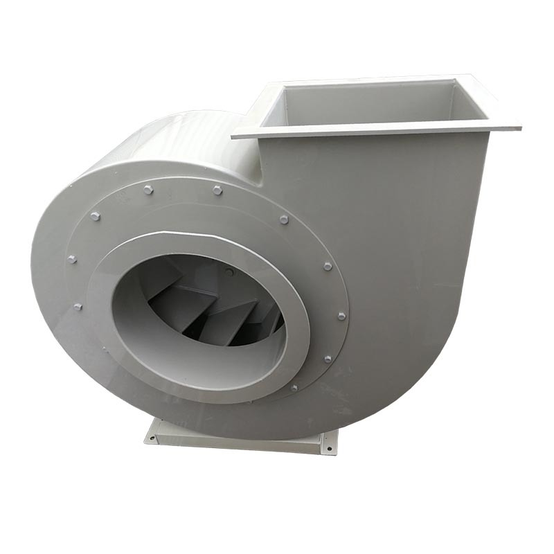 hot item commercial centrifugal blower fans centrifugal exhaust fan