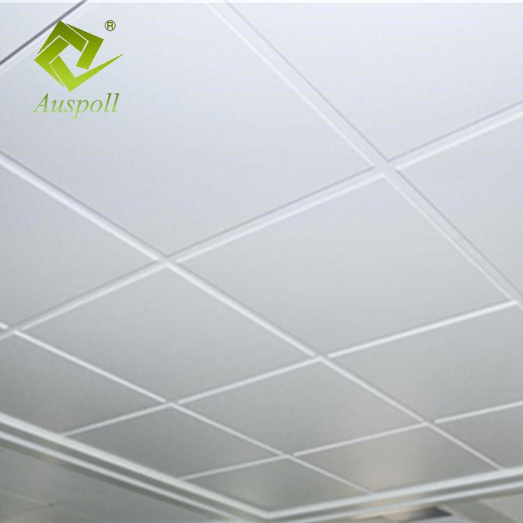 china aluminum ceiling tile