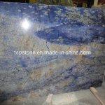 China Granite Azul Behia Blue For Floor Tile Flooring Tile Countertop Wall Tile China Azul Behia Azul Behia Granite