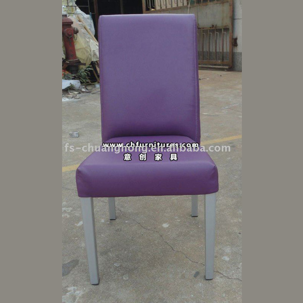 View Purple Dining Room Chairs PNG