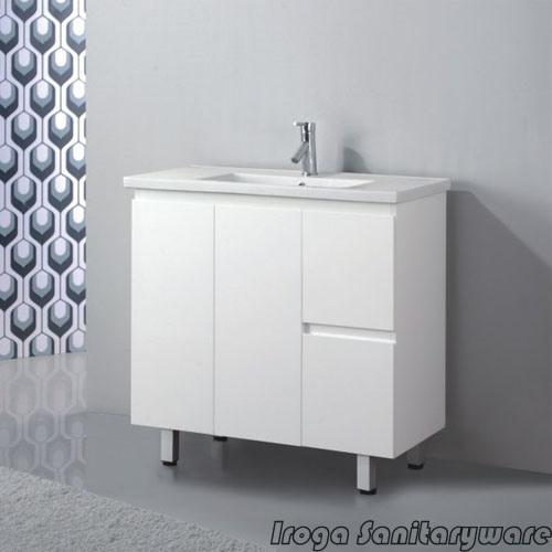 hangzhou iroga sanitaryware co limited