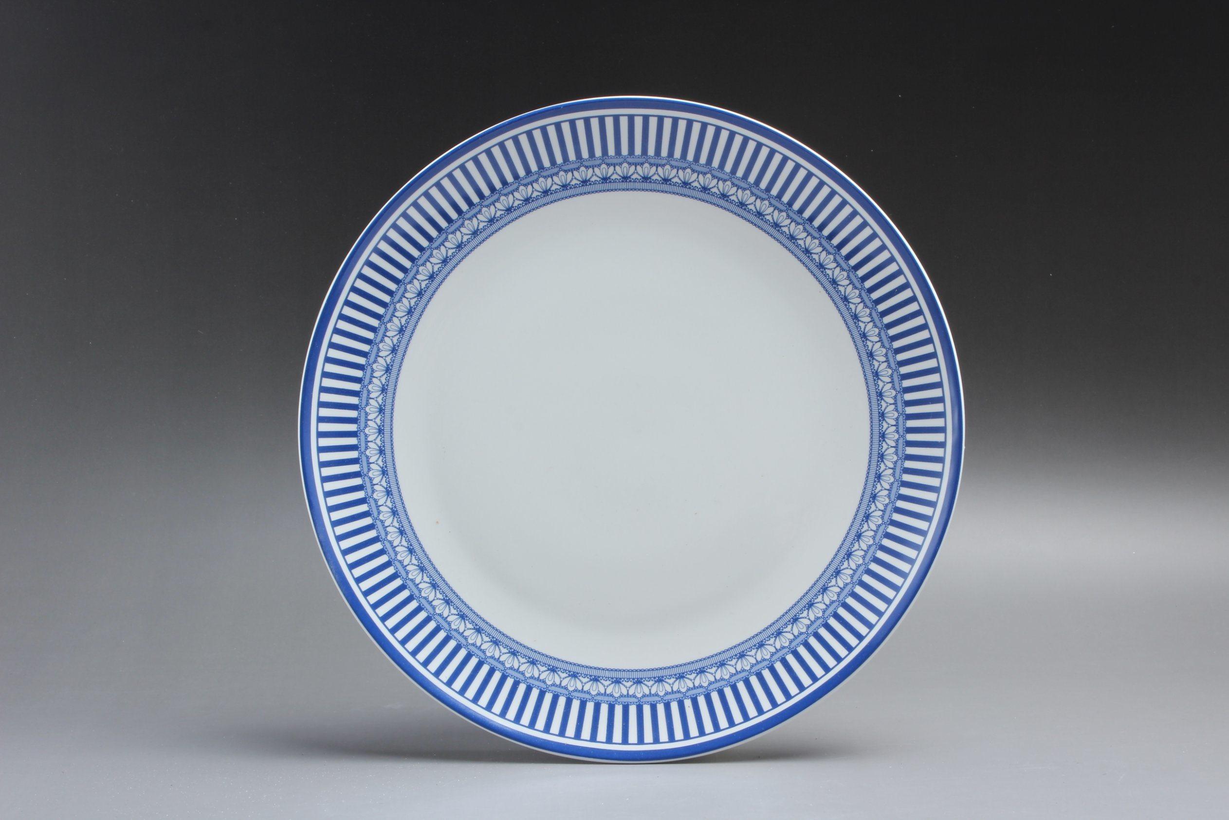 linyi jingshi ceramics co ltd