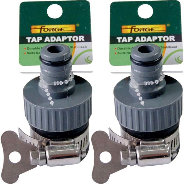 hot item garden hose fittings abs plastic round water faucet adapter tap connector adaptor