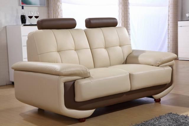 latest Modern Sectional Indoor Divan Living Room Hot Sale ...